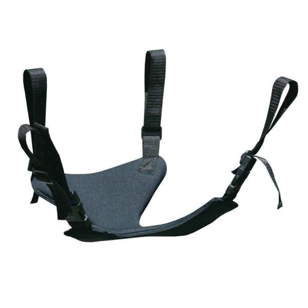 Nimbo Harness - Large - By Drive DeVilbiss