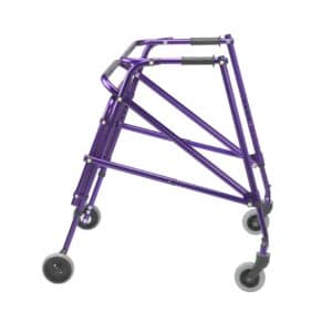 Nimbo 2G Posture Walker - Large - No Seat by Drive DeVilbiss