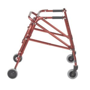 Nimbo 2G Posture Walker by Drive DeVilbiss - Medium - No Seat