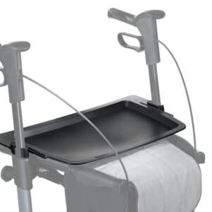 Topro Serving Tray 2G, Odysee, Classic, Neuro