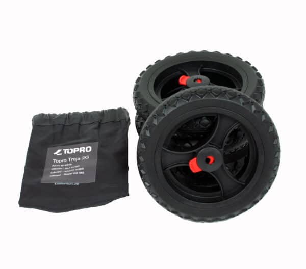 Topro Off Road Tyres Olympos