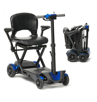 lightweight-folding-mobility-scooter
