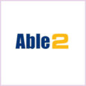 Able2 Products