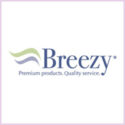 Breezy Products