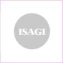 Isagi Products