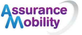 Assurance Mobility