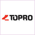 Topro Products