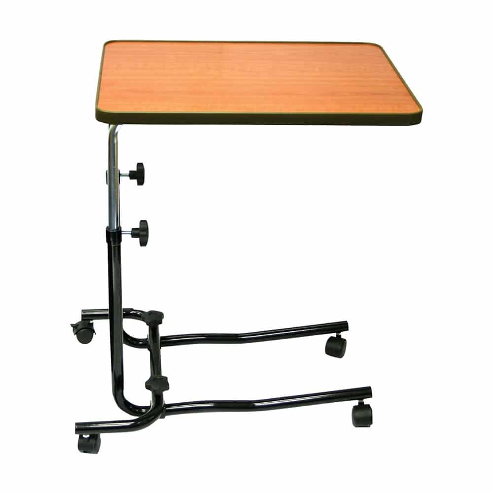 Days Healthcare Overbed Table